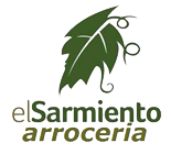 Arroceria el Sarmineto